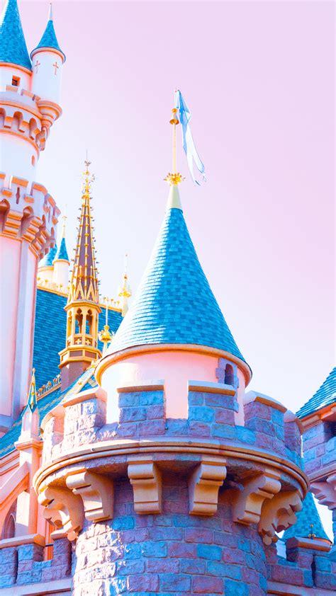 Background Disneyland Iphone Wallpaper by 8 Disneyland Mobile Wallpapers Wallpapers Wallpaper
