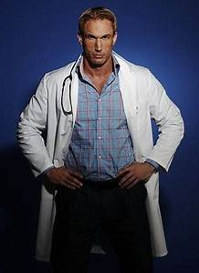 Cure me, I'm gay! Dr Christian Jessen tests anti ...