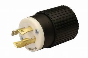Buy Generator Cord On Line