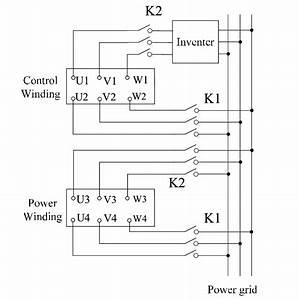 Parallel Port Game Shark Wiring Diagram