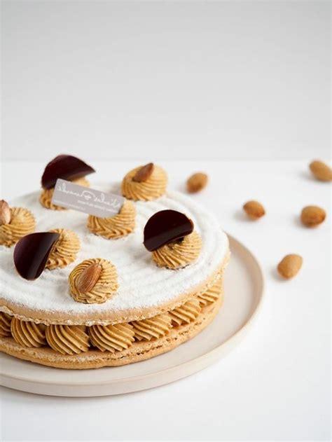 1001+ Ideen Für Geschenke Aus Der Küche  Inspiration Für