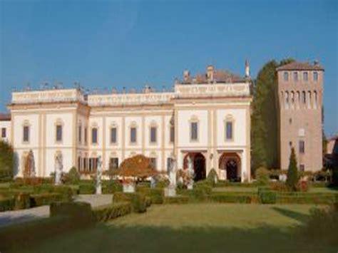 castel gabbiano villa grifoni per il ricevimento location matrimoni
