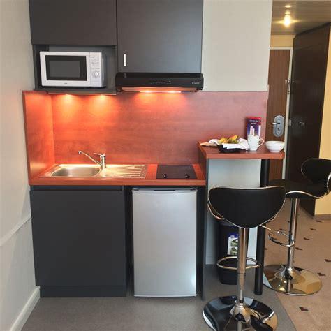 location chambre nancy logement étudiant nancy 1375 appartements dans le 54100