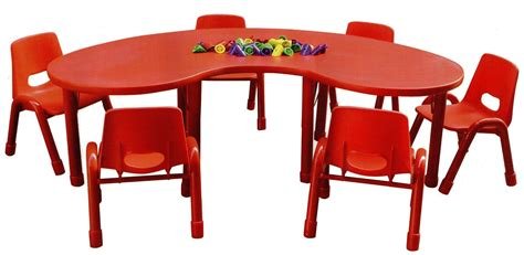best table and chairs kid table and chair marceladick com