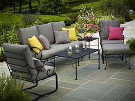 meadowcraft patio furniture covers cushions for meadowcraft outdoor furniture outdoor furniture