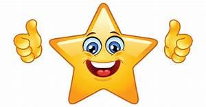 Star Emoticon   Symbols & Emoticons