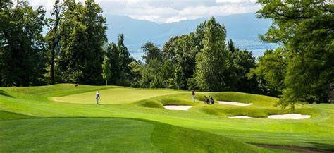 Golf Course In Evian (france, Europe)  Luxury Resort. Bathroom Remodeling Sacramento. Online Stock Trading Education. Current 15 Yr Mortgage Rates. Pest Control Durham Nc Car Insurance In India. Collect Credit Card Payments. Bankruptcy Lawyers In Indianapolis. Next Generation Sequencing Course. California Drug Rehab Centers
