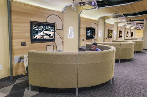 Msc Help Desk Tamu by 23 Best Images About Memorial Student Center On