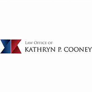 20 Watertight Law Firm And Attorney Logo Designs