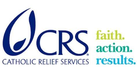 catholic relief services encourages perversion  kids