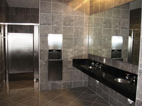 tiles granite ltd tiles at trade price