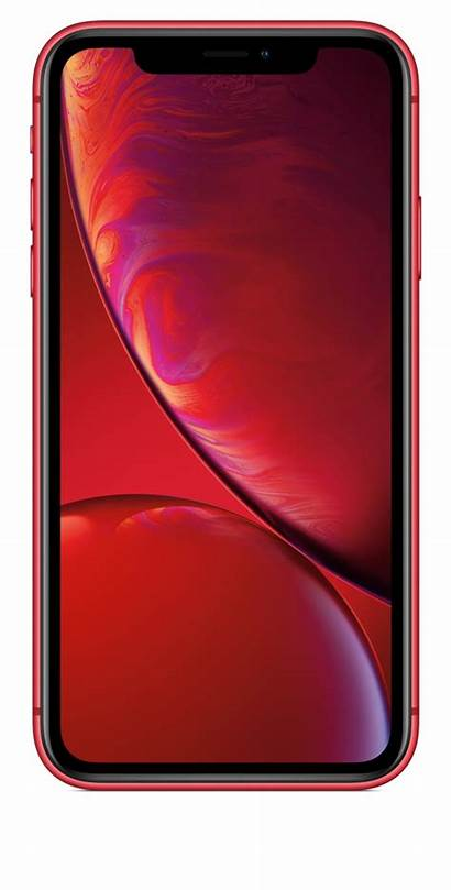 Iphone Xr Clipart Apple Clip