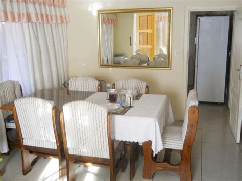 Orlando Bed And Breakfast by Emthonjeni Bed Breakfast In Orlando West