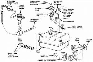 repair guides emission controls fuel tank vapor With jeep wrangler charcoal canister as well engine vacuum line diagram as