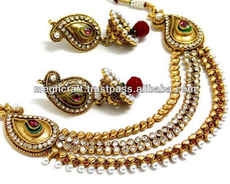 gram gold jewelry  wholesale jewelry