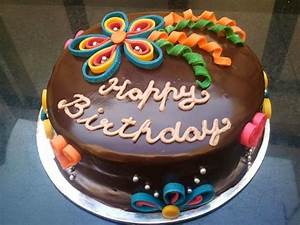Happy Birthday Images, Beautiful Birthday Pictures Free ...