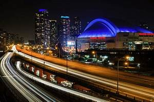why torontonians want the rogers centre rightfully
