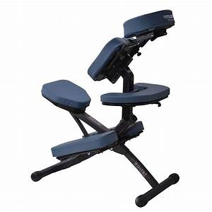Chaise De Massage Portative Master