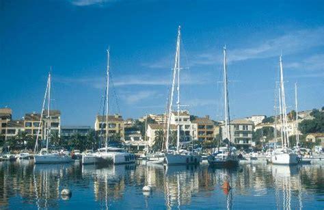 porto vecchio le port de plaisance picture of porto vecchio corse du sud tripadvisor
