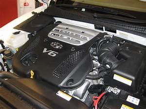 File Hyundai V6 Lpg Engine Jpg