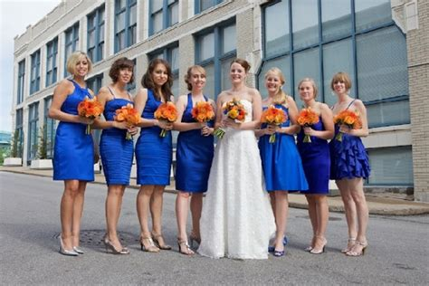 what color shoes to wear with royal blue dress what color shoes to wear with royal blue dress
