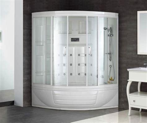 showers shower doors   home depot