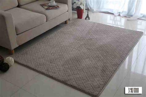 memory foam rugs  living room decor ideasdecor ideas