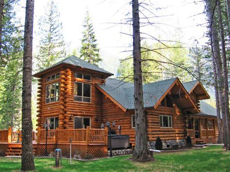 amish log home kits factory homes