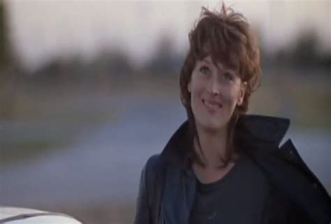 What Is A Silkwood Shower - 1000 images about silkwood on actresses mike