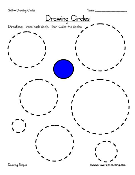 resources math geometry worksheets
