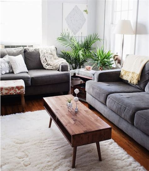 retro narrow coffee table  narrow coffee table ideas