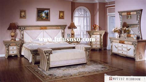 italian bedroom furniture italian bedroom furniture