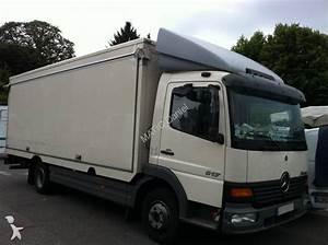 Camion Food Truck Occasion : food truck pizza a vendre location auto clermont ~ Medecine-chirurgie-esthetiques.com Avis de Voitures