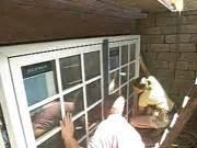 Jeld Wen Com Windows : current programming drying out a basement ~ Markanthonyermac.com Haus und Dekorationen