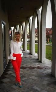 Dresscode Hochzeit Gast : outfit standesamtliche hochzeit gast ~ Yasmunasinghe.com Haus und Dekorationen