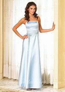 Icy blue bridesmaid dress | Project 2 -- Winter Wedding ...