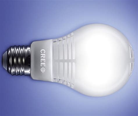 who sells cree light bulbs cree in transaction to sell wolfspeed to infineon for 850
