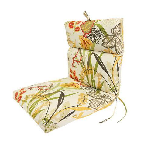 kitchen chair cushions walmart inspirations excellent walmart patio chair cushions to