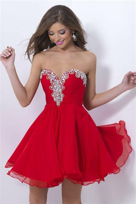 magasin robe de mariã e robe de bal de promo magasin meilleur robe