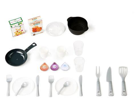 jeux imitation cuisine cuisine bon appetit cuisines et accessoires jeux d