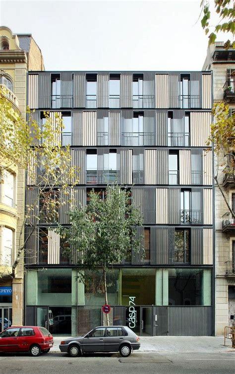 amazing apartment building facade architecture design apartment design pinterest