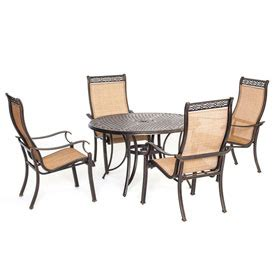 outdoor furniture equipment patio furniture sets