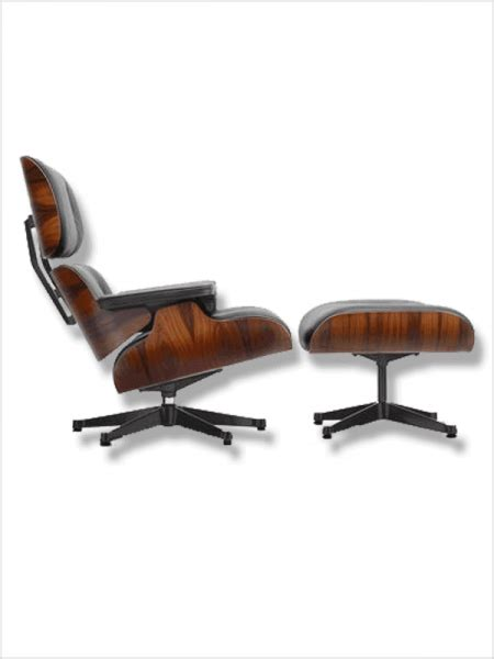 charles ray eames d occasion zeeloft