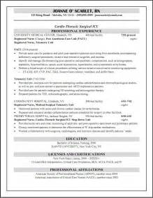 objective practitioner resume 2016 practitioner sle resume recentresumes