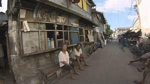 107 Slamsy Na Filipinach - Moje Do U015bwiadczenia