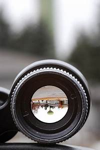 Different Point of View 1 | Flickr - Photo Sharing!