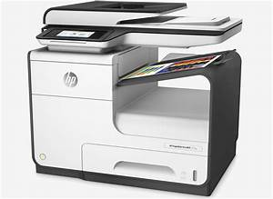 HP is buying Samsung's printer business in hopes of ...