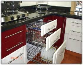 kitchen furniture accessories modular kitchen cabinets in india home design ideas