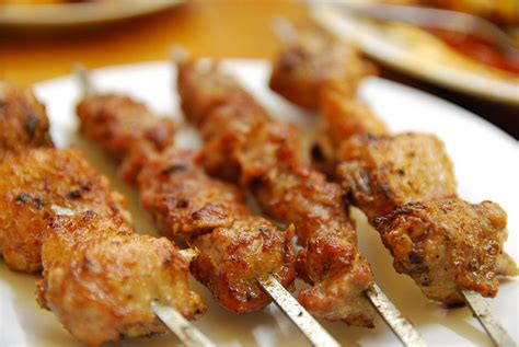 cuisine asiatique poulet recettes blanc de poulet asiatique