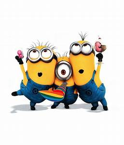 Stybuzz Party Minions Poster Posters: Buy Stybuzz Party